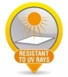 UV otporan proizvod