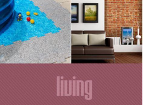 Proizvodi za dom-Living