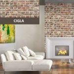 Plastond Decor-cigla-2