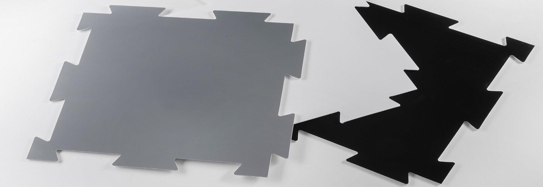 Plastonda Floor Basic-1