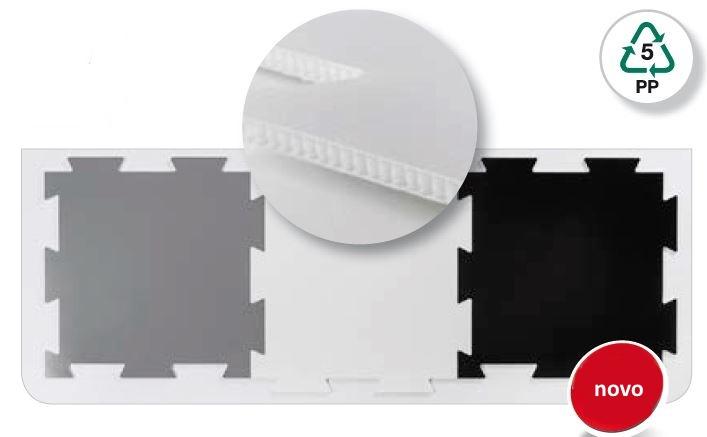 Plastonda Floor Basic-2