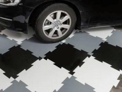 Plastonda Floor-Basic-3