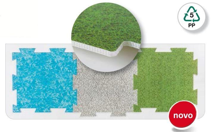 Plastonda Floor Decor-1- podne ploče od polipropilena