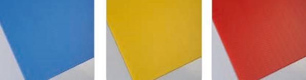 Plastonda-boje-3