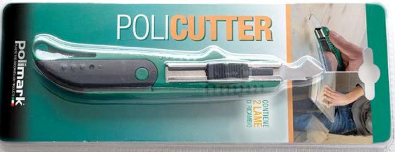 Policutter-nož za rezanje plastičnih ploča-2
