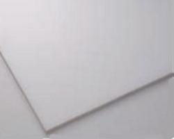 Poliver-opalna ploča od polistirena sa gladkom površinom