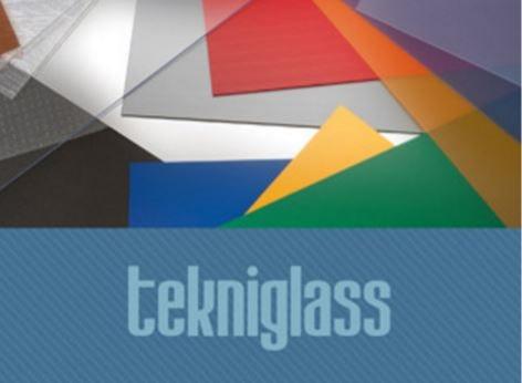 Proizvodi za dom-Tekniglass