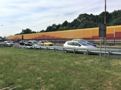 Zaštita protiv buke Hitna pomoč Beograd
