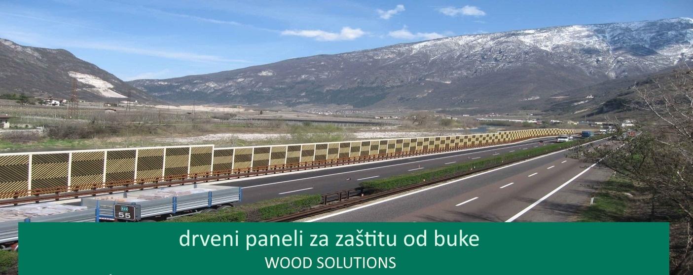 Drveni paneli za zaštitu od buke-11