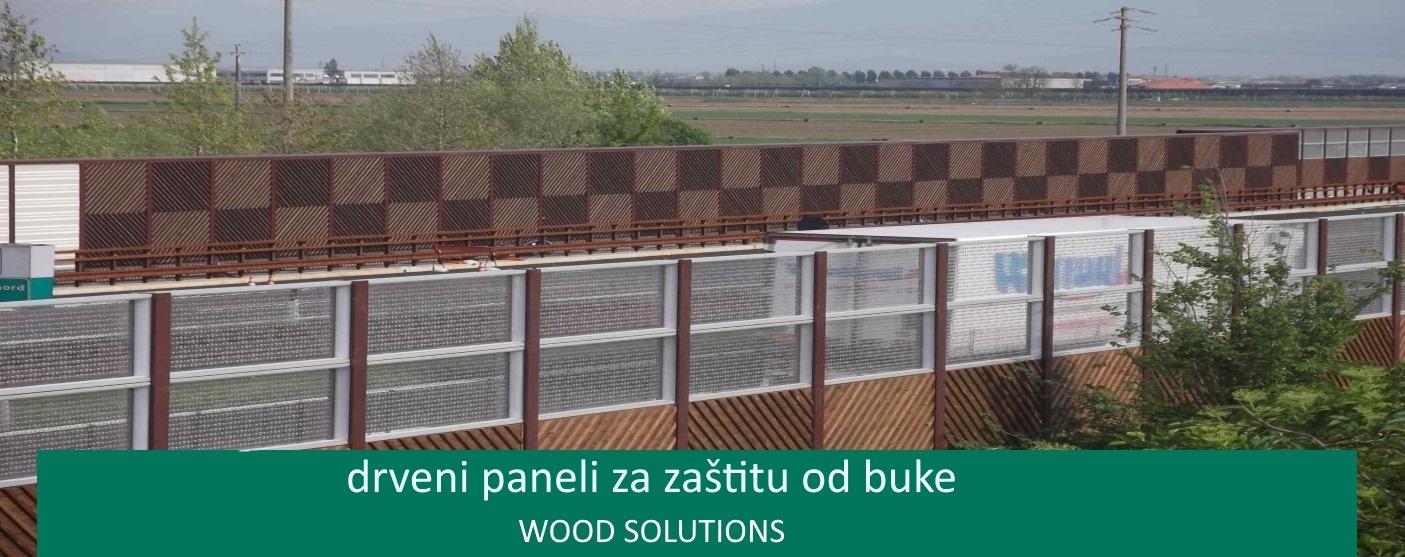 Drveni paneli za zaštitu od buke-33