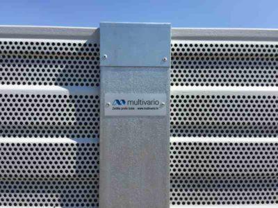 Multivario-zaštita protiv buke Samobor